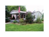 7682 East State Road 32 Crawfordsville IN, 47933