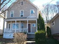 46 Birkett St Carbondale PA, 18407