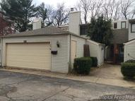 88 Country Pl Springfield IL, 62703