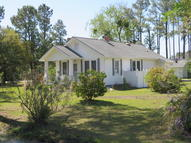 104 Nelson Neck Road Sealevel NC, 28577