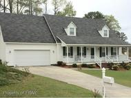 200 Pineview Dr Erwin NC, 28339