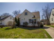 4496 Shirley Dr South Euclid OH, 44121