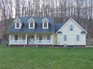 1916 Chesterville Road Mineral Wells WV, 26150