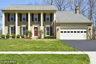 12204 Triple Crown Road North Potomac MD, 20878
