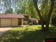 2103 Northridge North Mankato MN, 56003