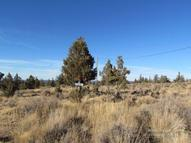 15800 Southeast Winchester Loop Prineville OR, 97754