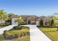 123 Mangrove Estates Circle New Smyrna Beach FL, 32168