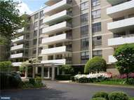 7301 Coventry Ave #406 Elkins Park PA, 19027