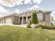 2802 W Warner Way S Riverton UT, 84065