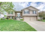2709 Nw Mill Drive Blue Springs MO, 64015