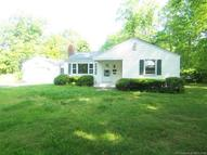232 Park Avenue Windsor CT, 06095