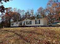 30 County Road 635 Rd Berryville AR, 72616