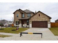 132 Canyon Lake Ln Georgetown TX, 78628