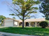 2612 W Buena Vista Dr Greeley CO, 80634