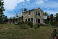 230 Corliss Way Eastham MA, 02642