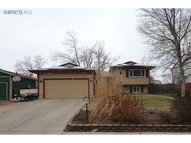 3509 Columbine Ct Evans CO, 80620