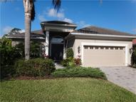12245 Thornhill Court Lakewood Ranch FL, 34202