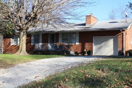 3010 State Route 69 Hawesville KY, 42348