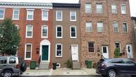 119 Schroeder Street Baltimore MD, 21223