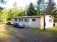 12201 Olympic View Rd Nw Silverdale WA, 98383