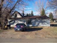 25 E Central Ave Sawyer ND, 58781
