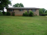 2202 Hickory Drive Nw Cleveland TN, 37311
