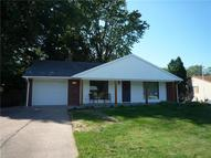 1716 Red Bird Rd Madison OH, 44057