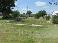 309 E Olive Street Holliday TX, 76366