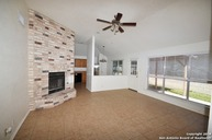 2502 Mud Lake Dr San Antonio TX, 78245