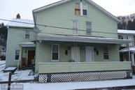 236 Main St Westernport MD, 21562