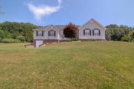 224 Hidden Brook Drive Sweetwater TN, 37874