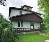 430 Nw 2 St Cohasset MN, 55721