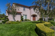 5945 Indian Pointe Drive Simi Valley CA, 93063