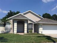 12009 Bellsworth Way Orlando FL, 32837