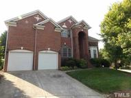 3209 Aralia Court Raleigh NC, 27614