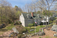 17 Grouse Hollow Rd Meredith NH, 03253