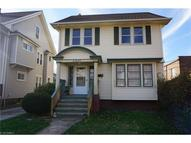 2010 Chesterland Ave Lakewood OH, 44107