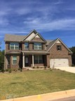 2085 Cherrywood Ln  8 Cumming GA, 30040