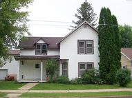 217 N Hendren Ave Greenwood WI, 54437