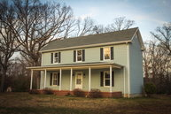 3977 Price Road Stoneville NC, 27048