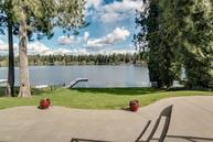 31240 W Lake Morton Se Kent WA, 98042