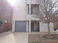 3113 Oliver Avenue 3113 Dallas TX, 75205