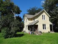515 High Street Grinnell IA, 50112