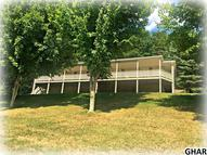 72 Long Hollow Road Millerstown PA, 17062