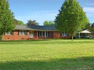 1665 Cannon Street Rockwell NC, 28138