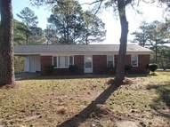 100 Daly Ave Dudley NC, 28333