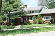 646 Courtland Circle Western Springs IL, 60558