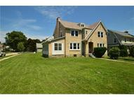 4115 State Road Drexel Hill PA, 19026