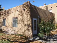 5801 Ne Lowell Street 14a Albuquerque NM, 87111