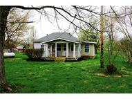 7901 Landersdale Road Camby IN, 46113